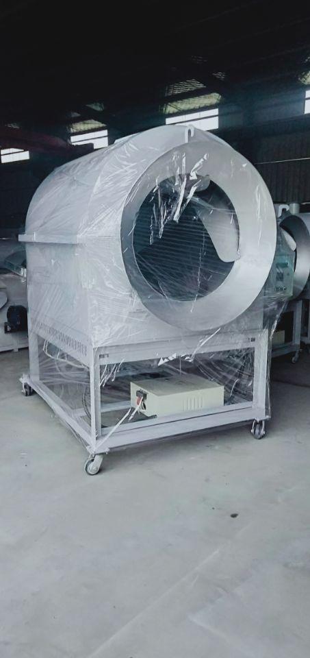 110型电炒干机1.jpg